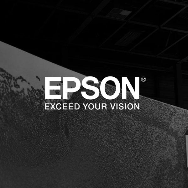 EPSON GERMANY
