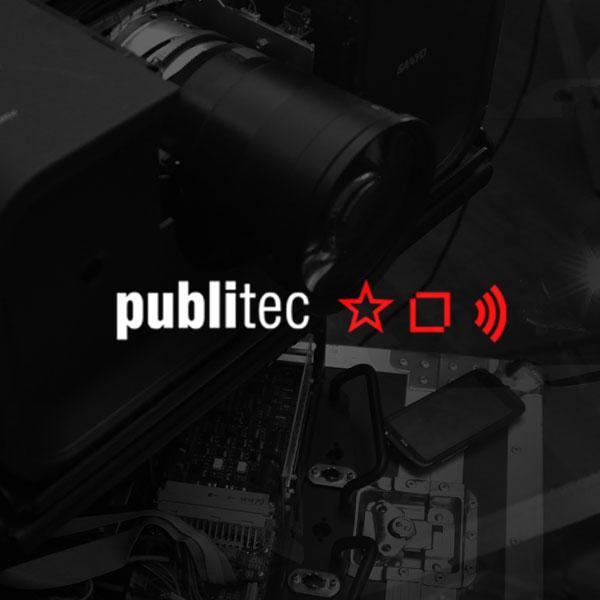 PUBLITEC