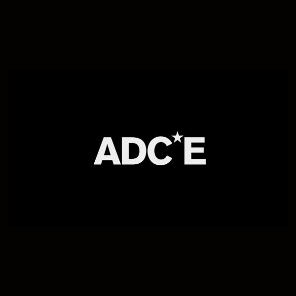 ADC*E JUDGING