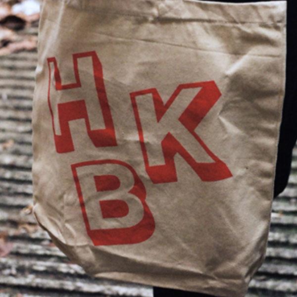URBANSCREEN@HKB BERN