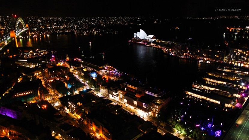 OUT_WORKS_Sydney_19