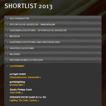 OUT_shortlist