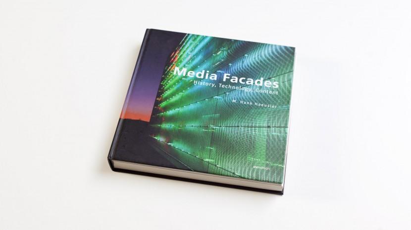 OUT_PUBLICATIONS_MedFacades_1