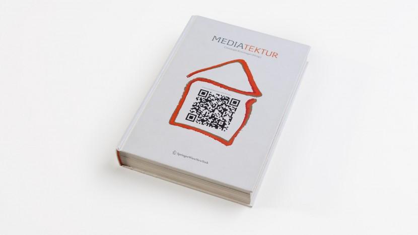 OUT_PUBLICATIONS_MediaTaktur_1