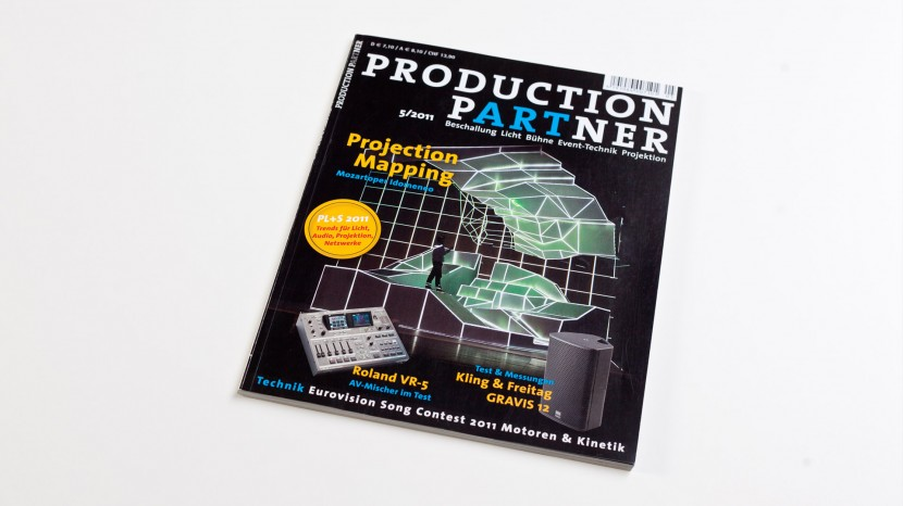 OUT_PUBLICATIONS_ProdPartner_1