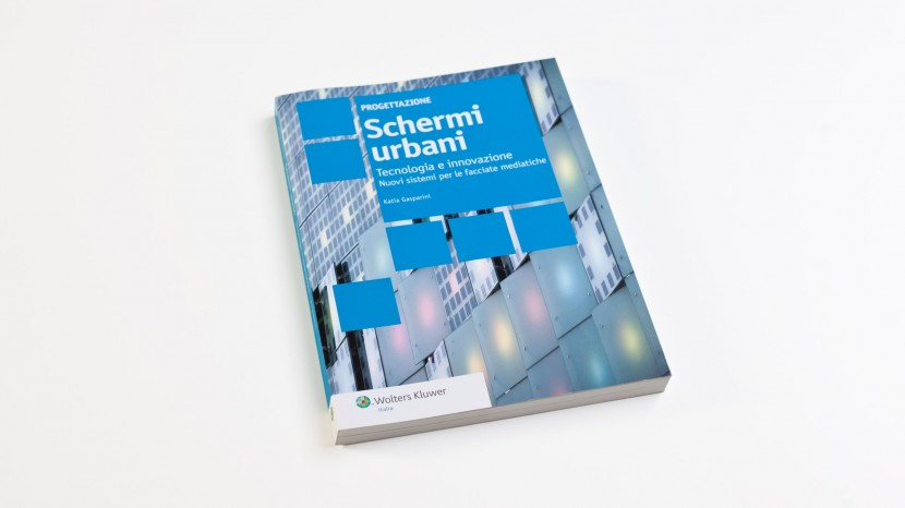OUT_PUBLICATIONS_SchermiUrbani_1