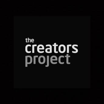 WORKS_creators-project