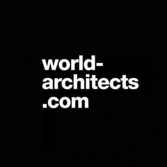 WORKS_world-architects
