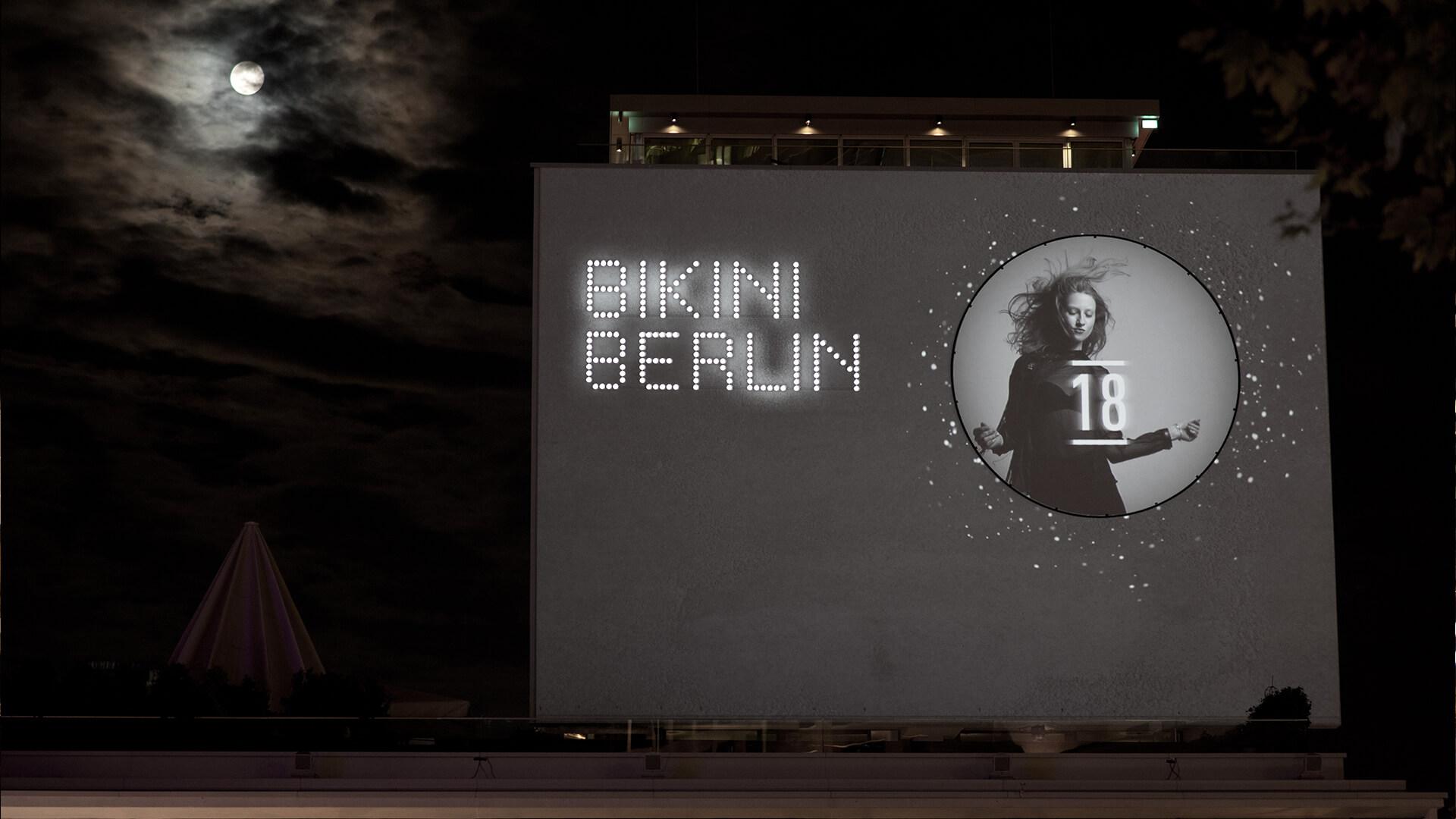 BIKINI_webnew_6654_fin