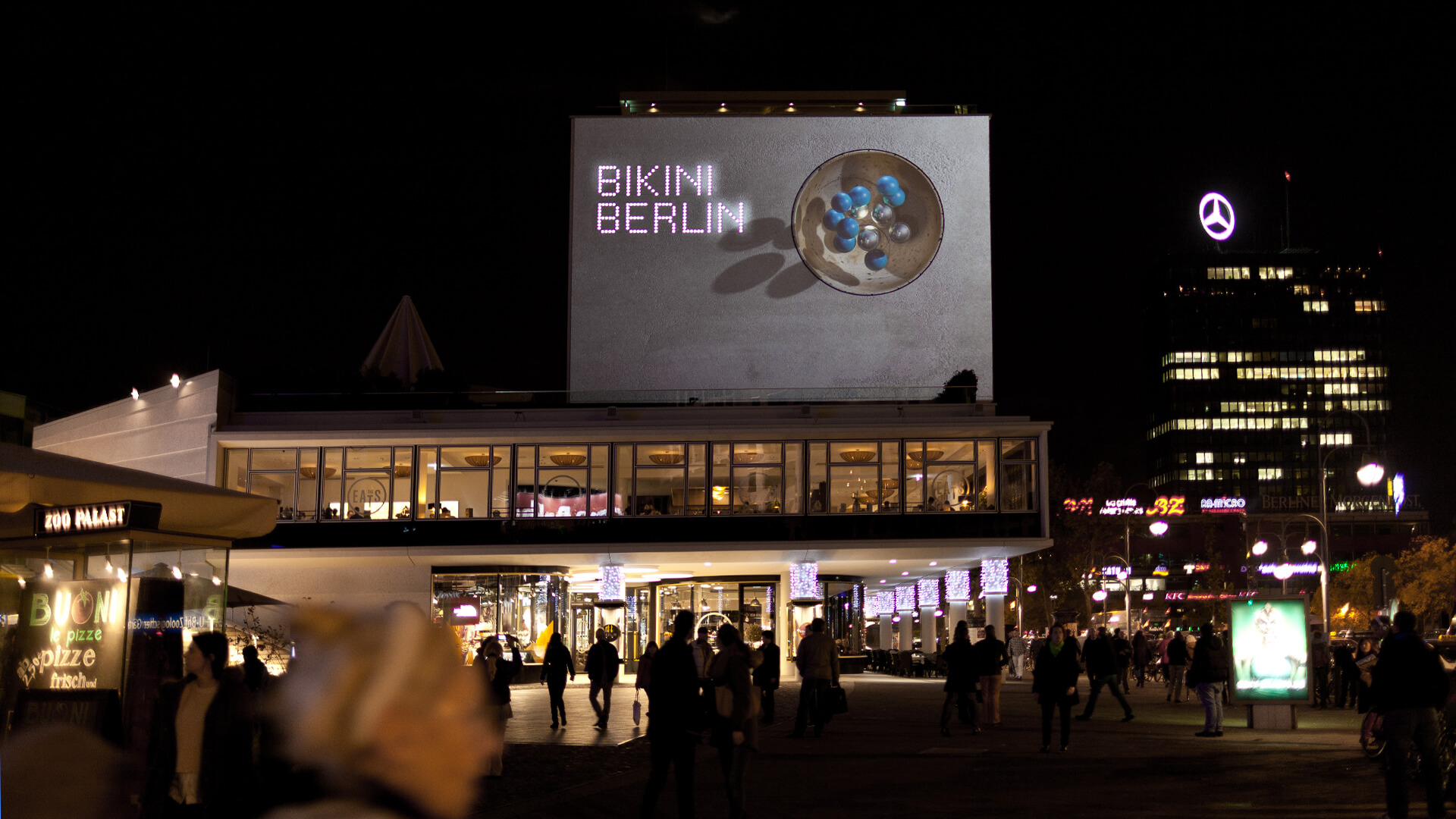 BIKINI_webnew_6745_fin